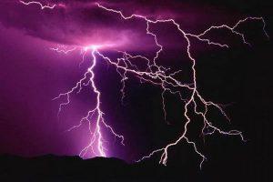Защита от электрохимической коррозии металлической трубы